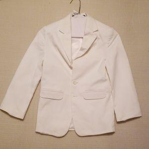 4 for $25 Nice class club boys blazer jacket